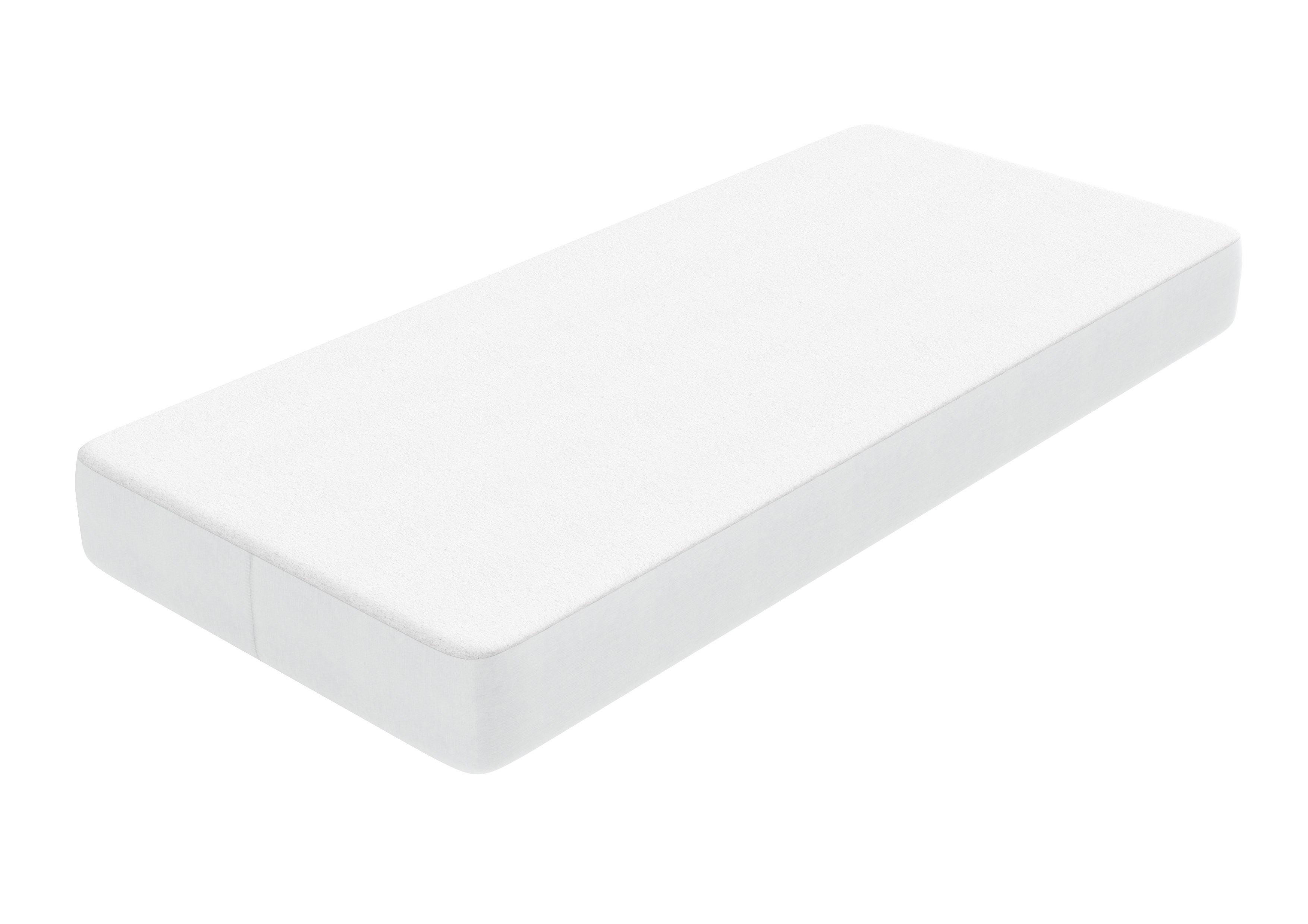 Защитный чехол Орматек Aqua Save Fiber S 800*1900