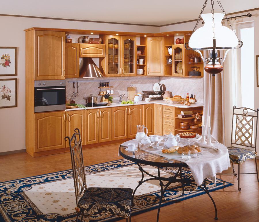 Оля Кухонный гарнитур Экспозиция 30Кухонные гарнитуры<br><br><br>Длина мм: 3280<br>Высота мм: 1580<br>Глубина мм: 0