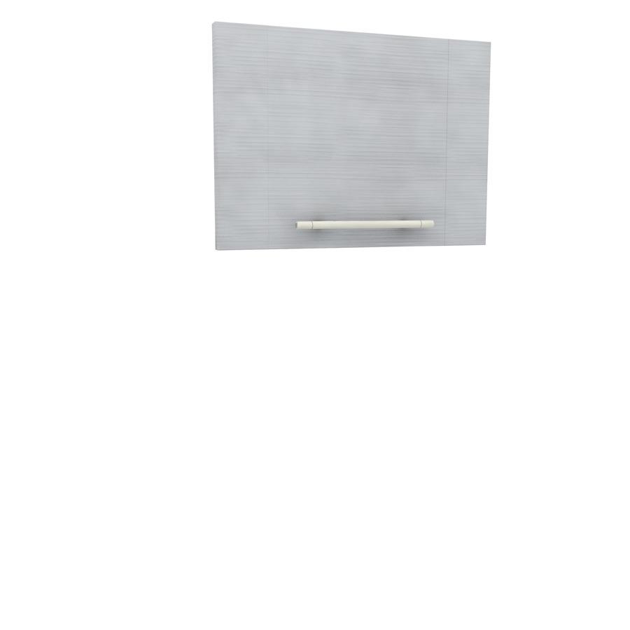 Фасад Анна Ф-250 к корпусу АП-250Кухня<br><br><br>Длина мм: 496<br>Высота мм: 355<br>Глубина мм: 16