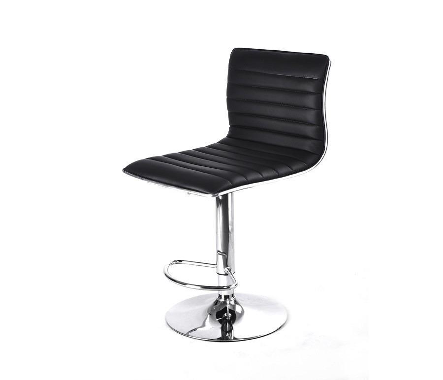Барный стул HW50134Барные стулья<br><br><br>Длина мм: 440<br>Высота мм: 0<br>Глубина мм: 430