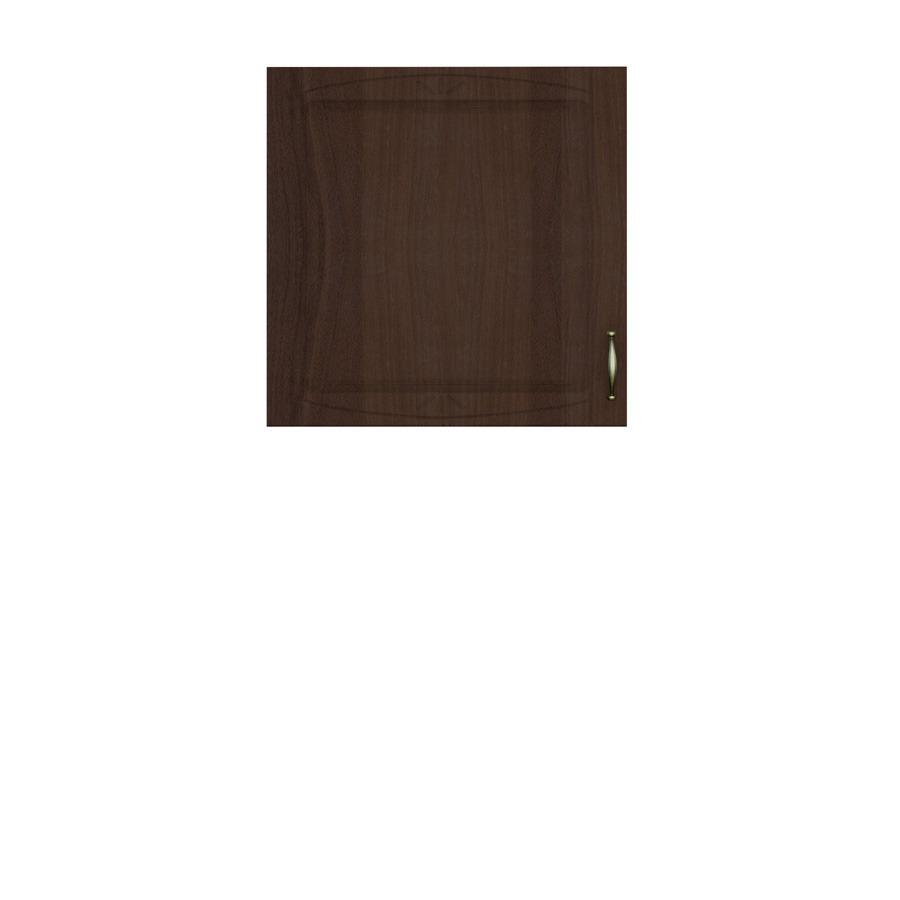 Фасад Регина Ф-360С к корпусу РП-360Мебель для кухни<br>Дверца для нижней части кухонного шкафа.<br><br>Длина мм: 596<br>Высота мм: 596<br>Глубина мм: 22