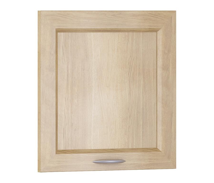 Фасад Регина Ф-360С к корпусу РП-360Мебель для кухни<br>Дверца для нижней части кухонного шкафа.