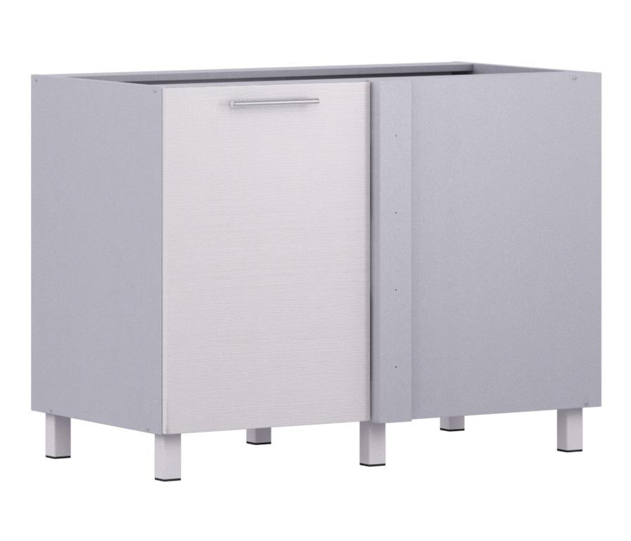 Анна АСПК-100 стол приставной с каруселью (правый, левый)Мебель для кухни<br>Приставной стол с каруселью Анна АСПК-100 является одним из самых ярких представителей среди созданных современных мебельных элементов для стильной, комфортной и многофункциональной кухни. Дополнительно рекомендуем приобрести столешницу.<br><br>Длина мм: 1087<br>Высота мм: 820<br>Глубина мм: 563