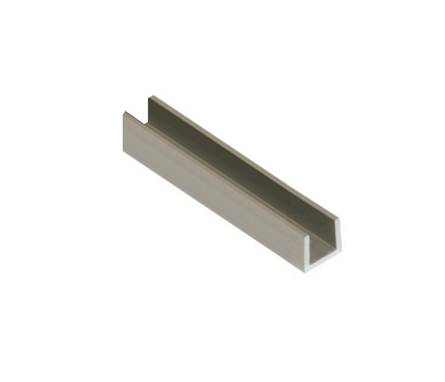 Планка мебельный щит П торц СТ-3 МАксессуары для кухни<br><br><br>Длина мм: 655<br>Высота мм: 6<br>Глубина мм: 7