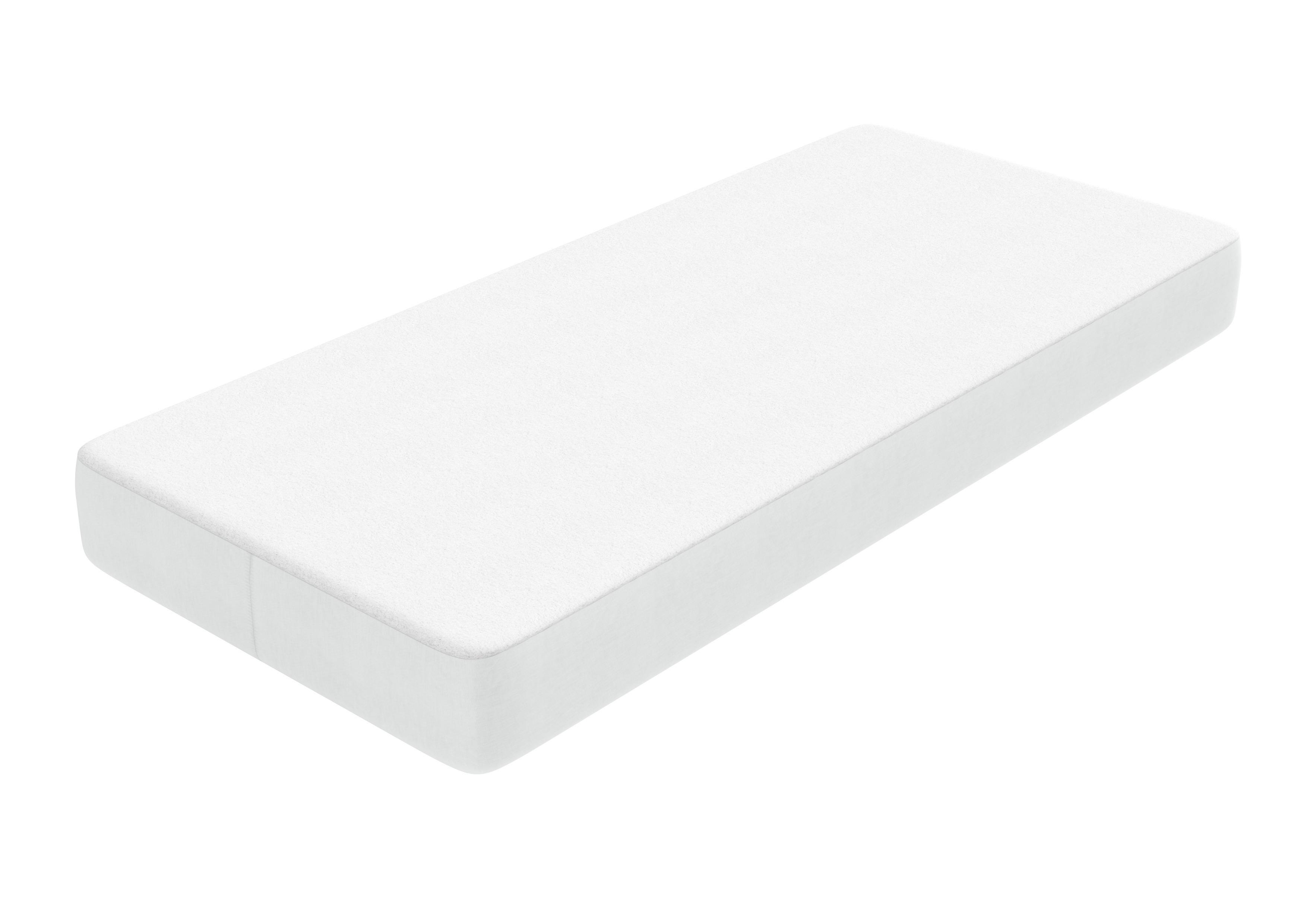 Защитный чехол Орматек Aqua Save Fiber L 800*1900