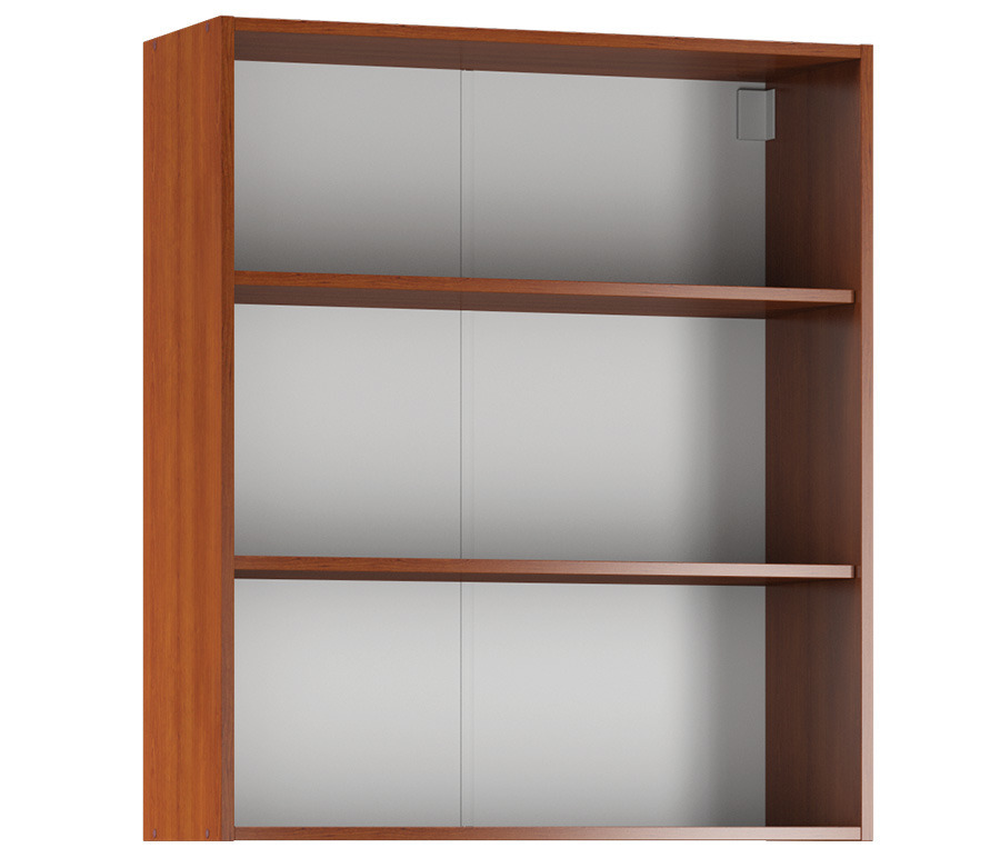 Регина РП-180 Полка-сушка 800Мебель для кухни<br>Прочный шкаф-сушка для кухни.<br><br>Длина мм: 800<br>Высота мм: 926<br>Глубина мм: 289