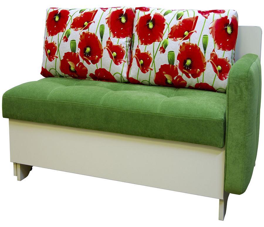 Диван Феникс. Подлокотник справа (150 кат.2)Мягкая мебель<br><br><br>Длина мм: 150<br>Высота мм: 82<br>Глубина мм: 62