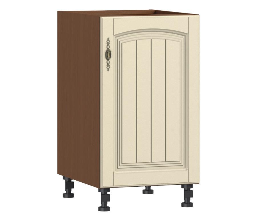Регина РС-45 столГарнитуры<br>Компактный стол для кухни с двумя полками обычно приобретается совместно с другими элементами для создания универсального мебельного ансамбля.<br><br>Длина мм: 450<br>Высота мм: 820<br>Глубина мм: 563