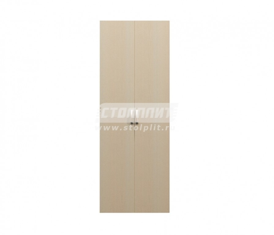 Фасад Фред F-1010/1012 к корпусу СБ-1010, СБ-1012Мебель для детской<br><br><br>Длина мм: 380<br>Высота мм: 2106<br>Глубина мм: 16