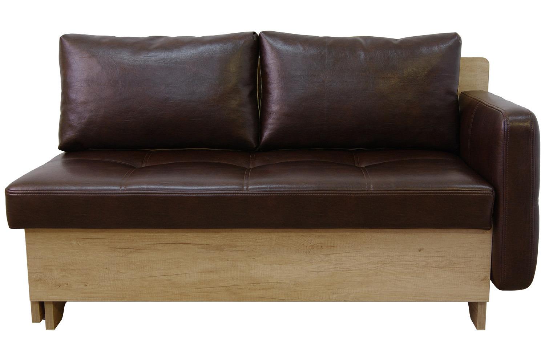 Диван Феникс. Подлокотник справа (150 кат.1)Мягкая мебель<br><br><br>Длина мм: 150<br>Высота мм: 82<br>Глубина мм: 62