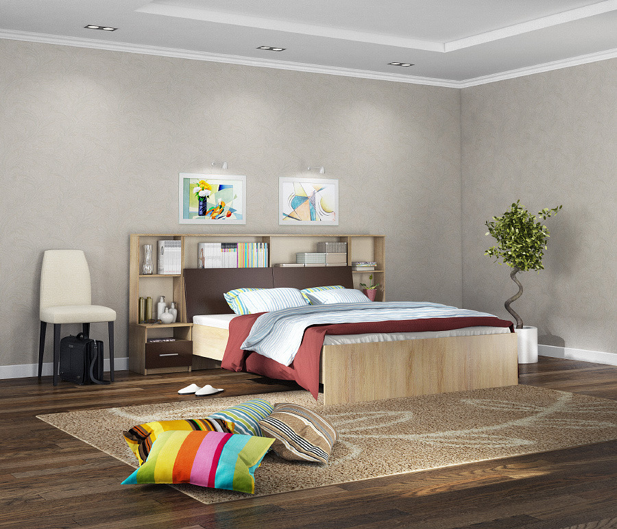 KLEO_BEDROOM_INTERIOR_R3-2014_I303_900PX.JPG