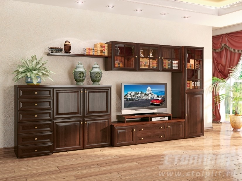 Мебель столлайн официальный сайт каталог цены