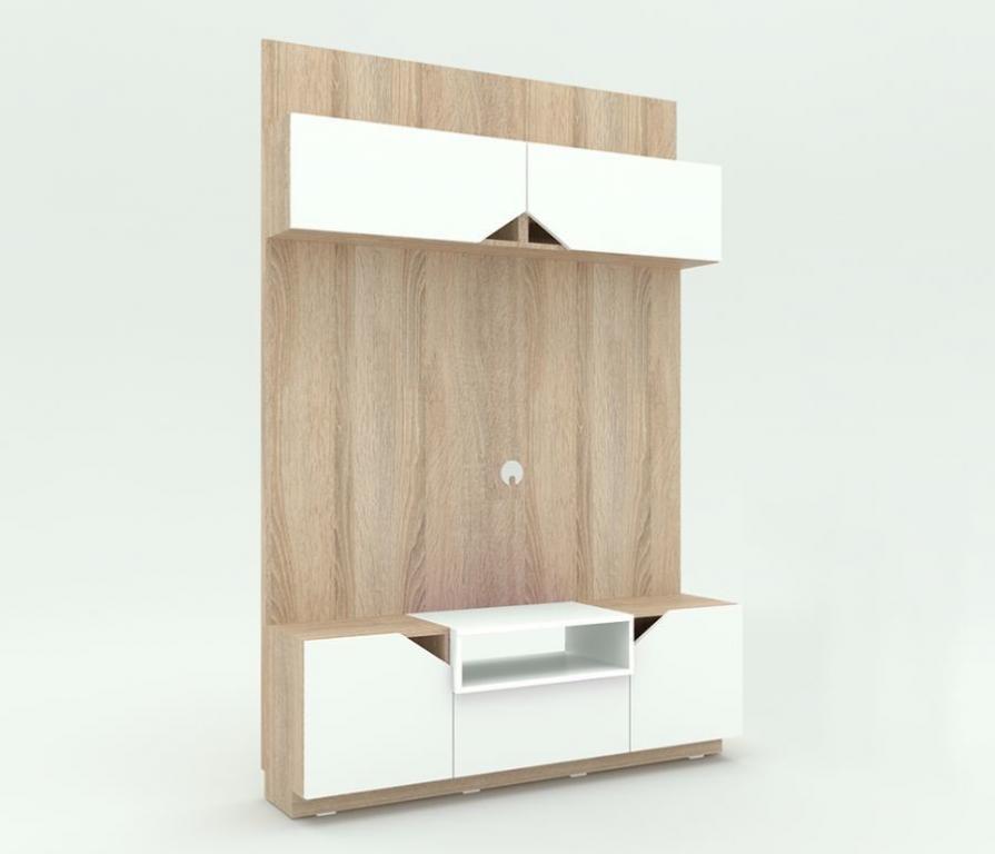 Купить ТВ- тумба Аванти 701 в интернет магазине мебели СТОЛПЛИТ
