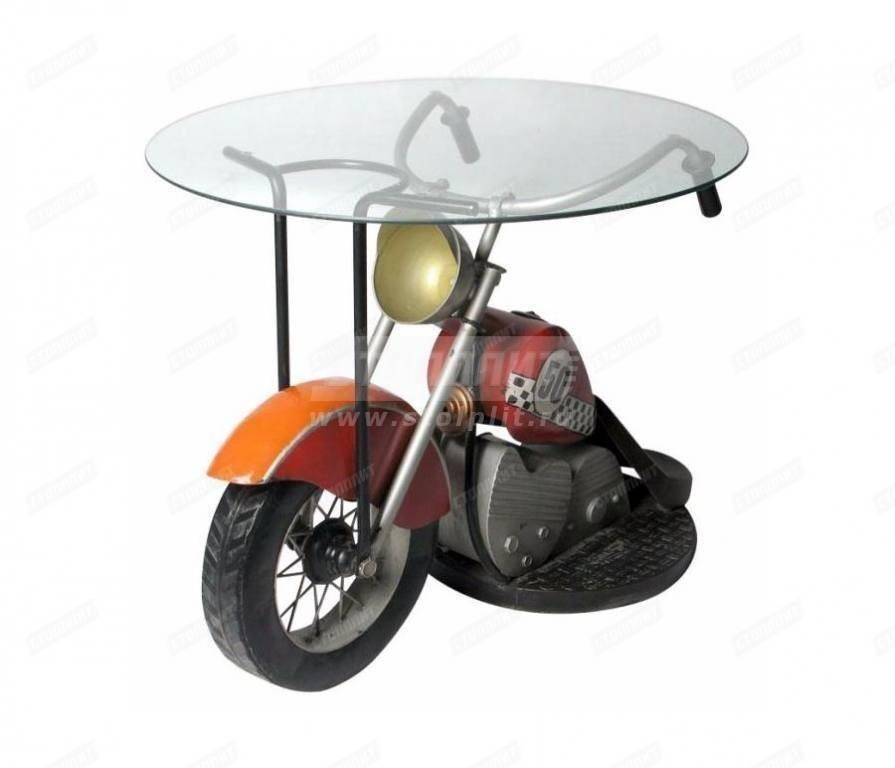 Купить Стол Moto (W30218) в интернет магазине мебели СТОЛПЛИТ