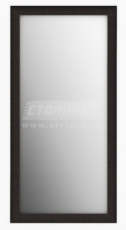 Купить Зеркало настенное Z1155 в интернет магазине мебели СТОЛПЛИТ