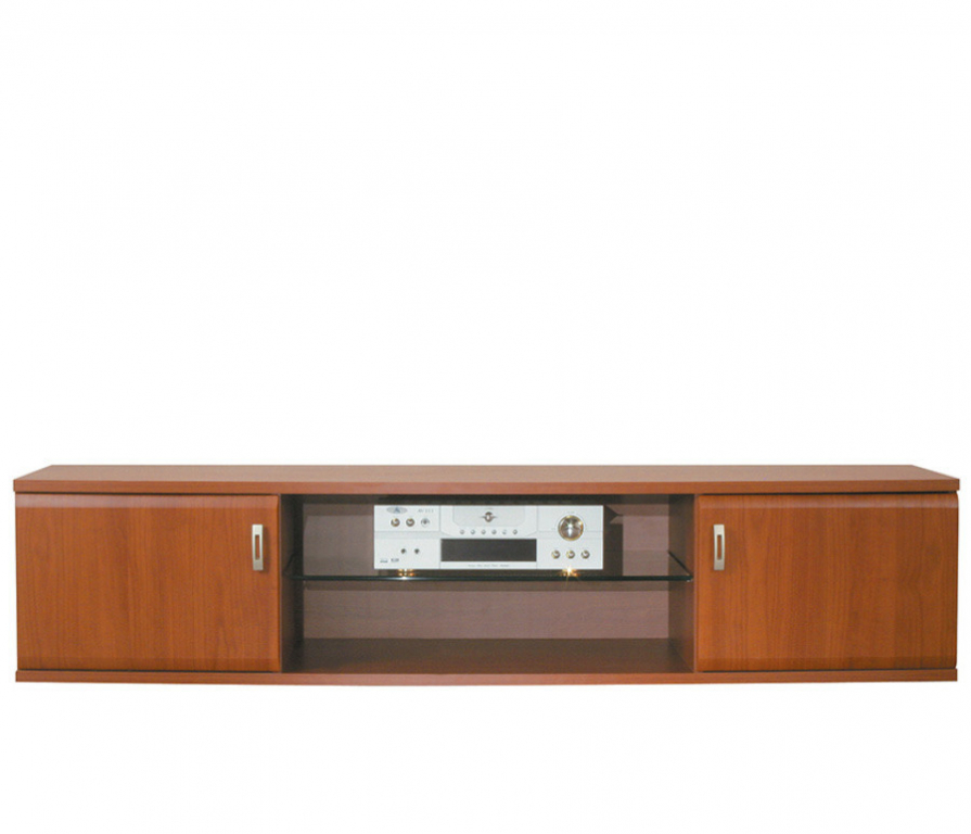 Купить Вива СБ-649 Тумба под ТВ в интернет магазине мебели СТОЛПЛИТ