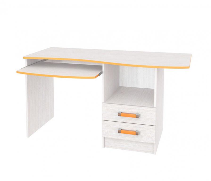 Купить Стол компьютерный №1 Джуниор в интернет магазине мебели СТОЛПЛИТ
