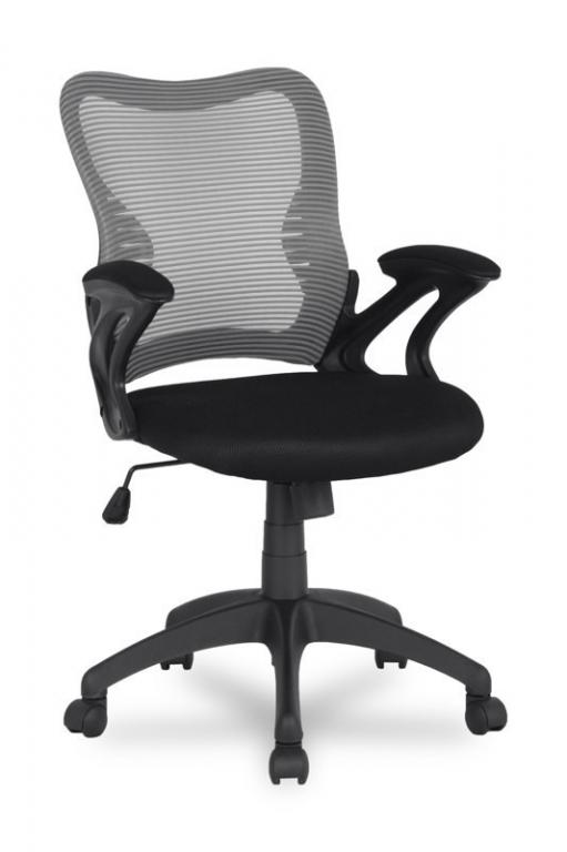 Купить Кресло College  HLC-0758 в интернет магазине мебели СТОЛПЛИТ