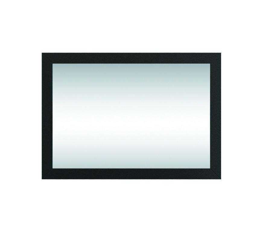 Купить Орфей СВ-286 Зеркало в интернет магазине мебели СТОЛПЛИТ