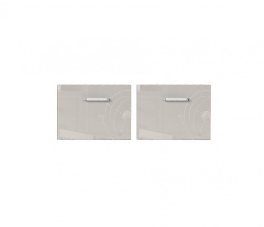 Купить Фасад Марсель FYA-1068 к корпусу СБ-1068 в интернет магазине мебели СТОЛПЛИТ