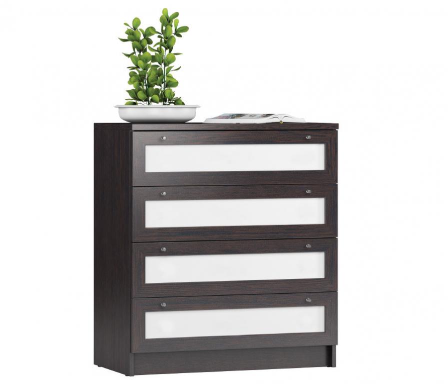 Купить Камелия СБ-2120 Комод в интернет магазине мебели СТОЛПЛИТ