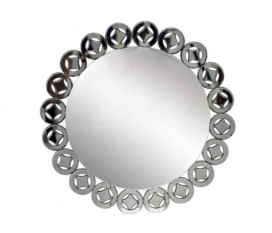 Купить Зеркало KFH1310 в интернет магазине мебели СТОЛПЛИТ