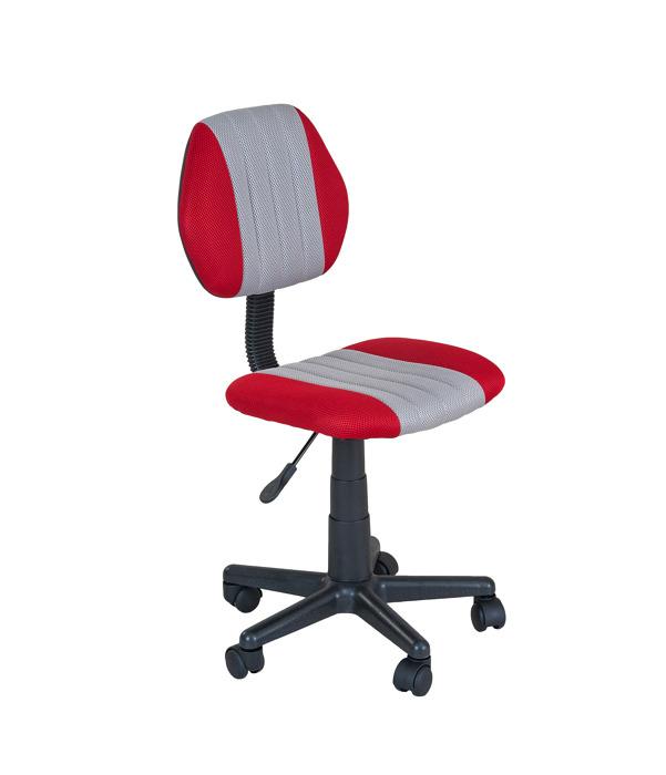 Купить Ортопедическое детское кресло LST4 в интернет магазине мебели СТОЛПЛИТ