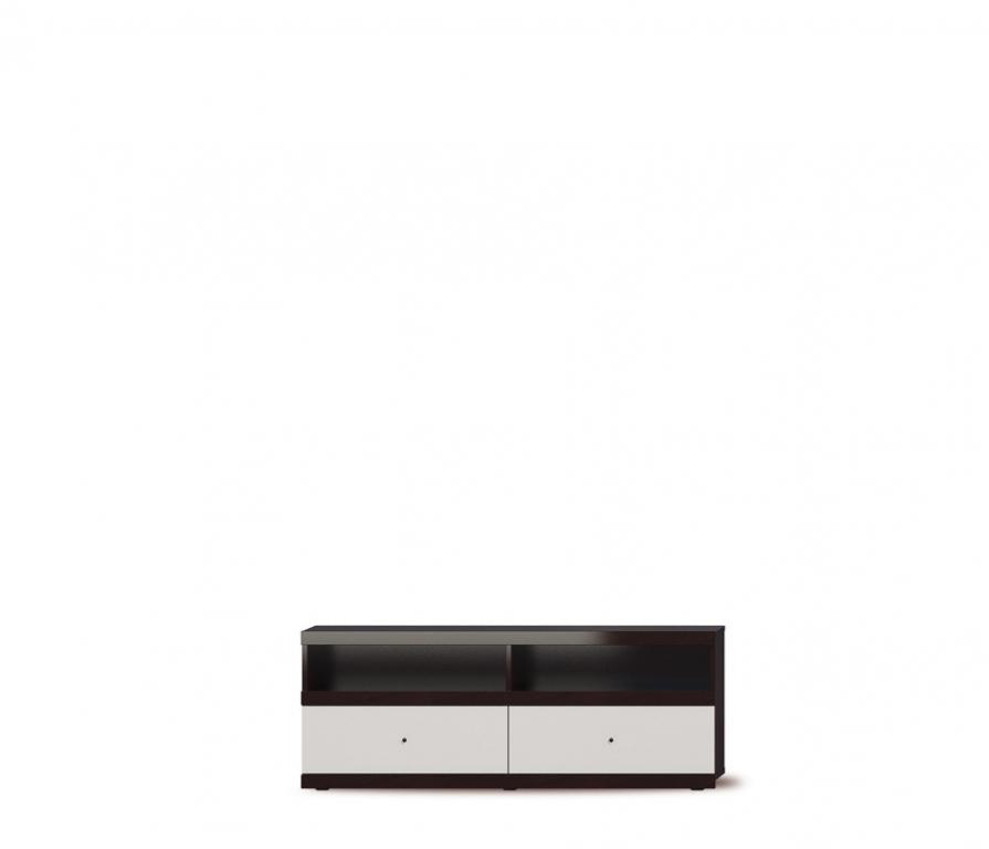 Купить Оливер СВ-388 ТВ-тумба в интернет магазине мебели СТОЛПЛИТ