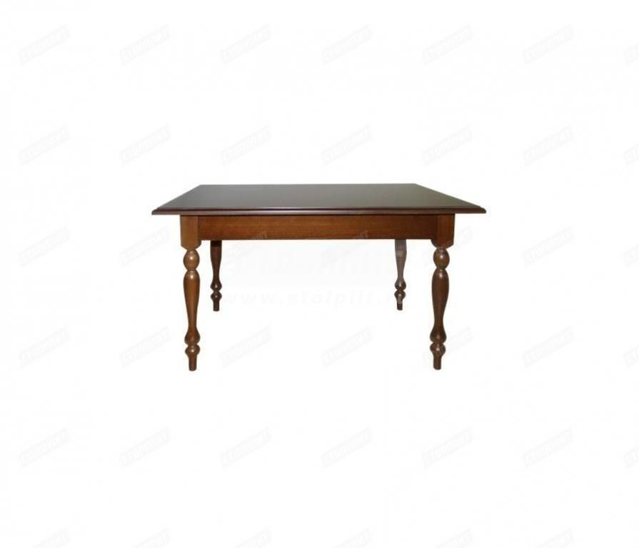 Купить Журнальный стол Милан в интернет магазине мебели СТОЛПЛИТ