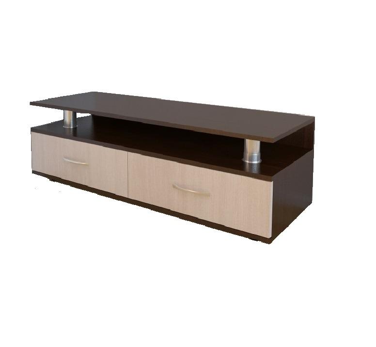 Купить ТВ тумба Профи 1 в интернет магазине мебели СТОЛПЛИТ