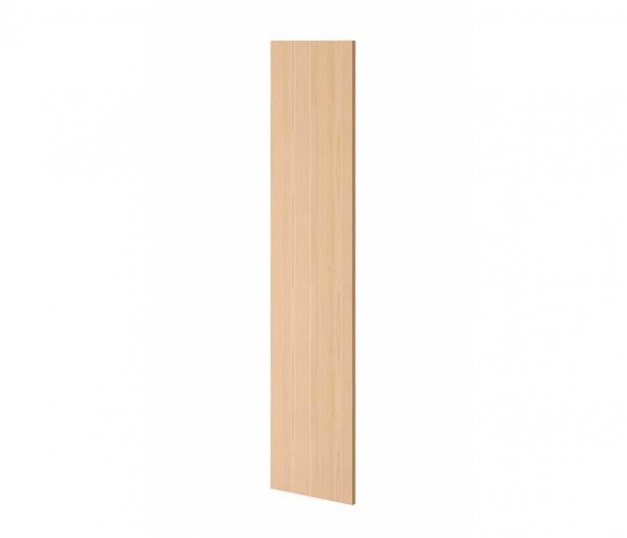 Купить Стойка опорная, терминальная, для углового шкафа N2218 в интернет магазине мебели СТОЛПЛИТ