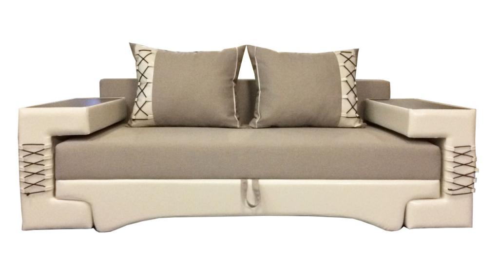 Купить Диван Мирелла-2 (Бергамо) в интернет магазине мебели СТОЛПЛИТ