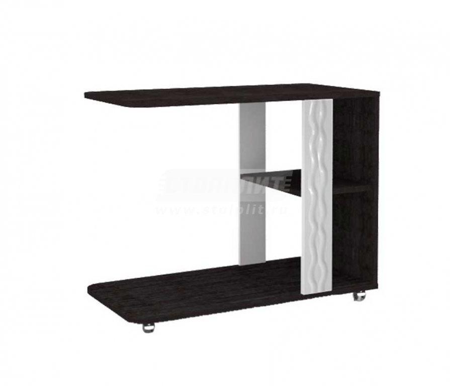 Купить Мебель для спальни Соната стол подкатной 628.110 в интернет магазине мебели СТОЛПЛИТ