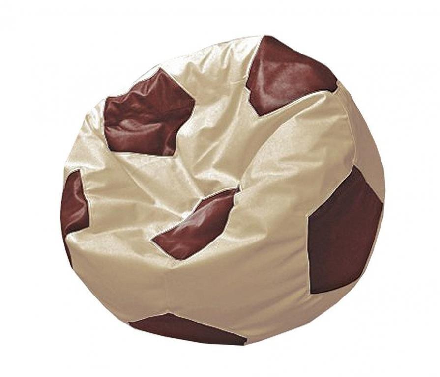 Купить Кресло-мяч жаккард XXL 100 в интернет магазине мебели СТОЛПЛИТ
