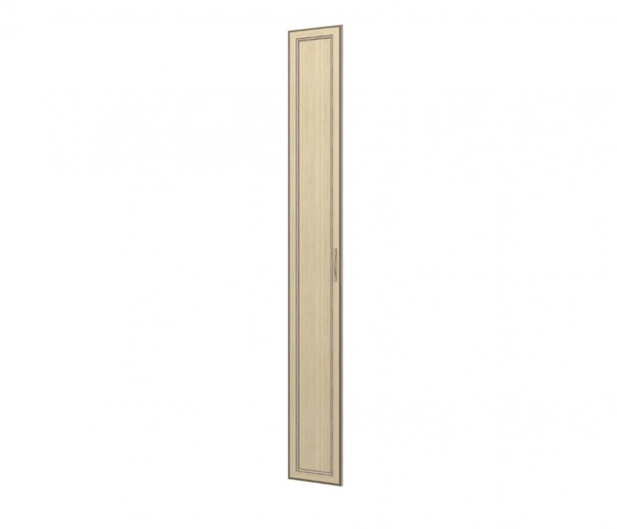 Купить София СТЛ.098.23 Двери глухие (2 шт.) в интернет магазине мебели СТОЛПЛИТ