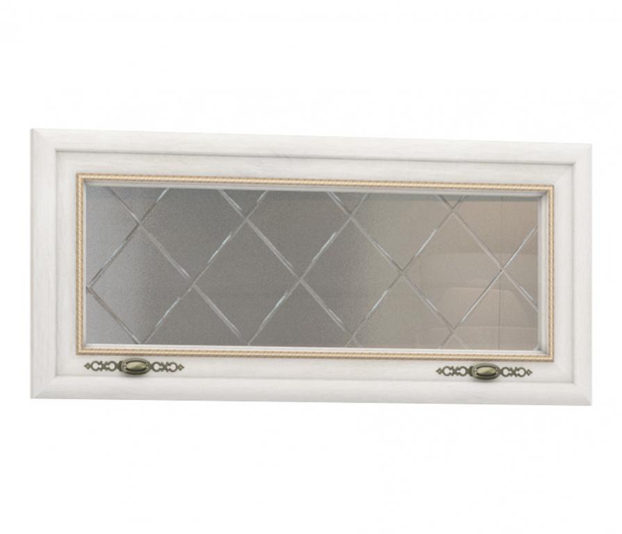 Купить Регина ФВ-280/1 витрина в интернет магазине мебели СТОЛПЛИТ