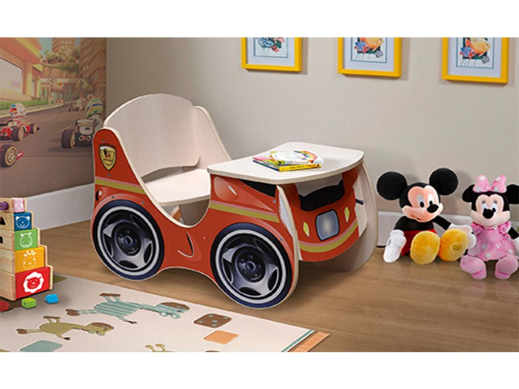 Купить Стол Мотоцикл 18_0124_26 в интернет магазине мебели СТОЛПЛИТ