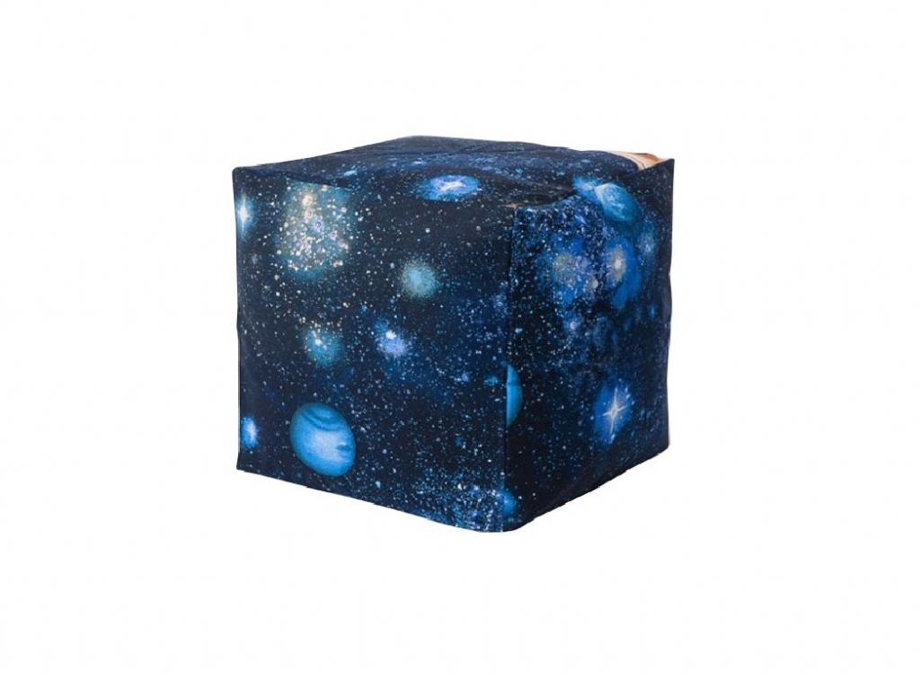 Купить Пуф Космос L в интернет магазине мебели СТОЛПЛИТ