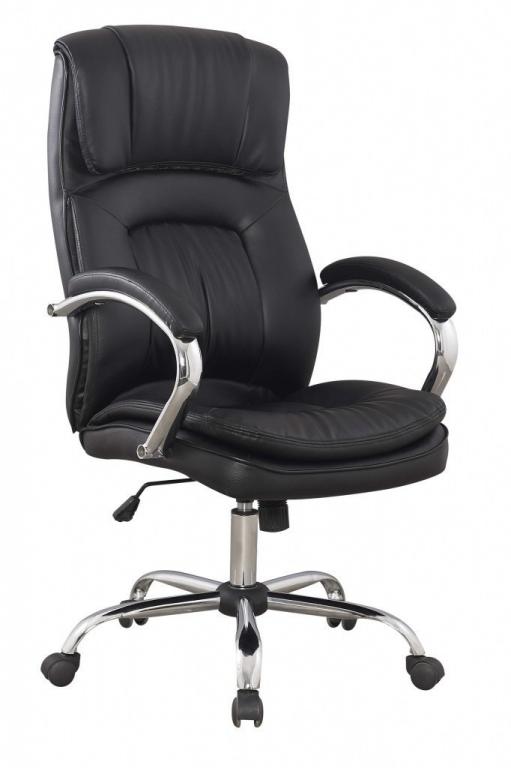 Купить Кресло College BX-3001-1 в интернет магазине мебели СТОЛПЛИТ