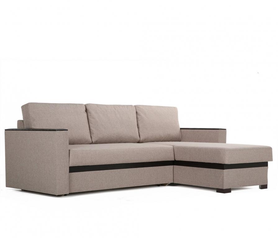 Купить Стелла угловой диван У(П)Л  Worek Karo 2B в интернет магазине мебели СТОЛПЛИТ