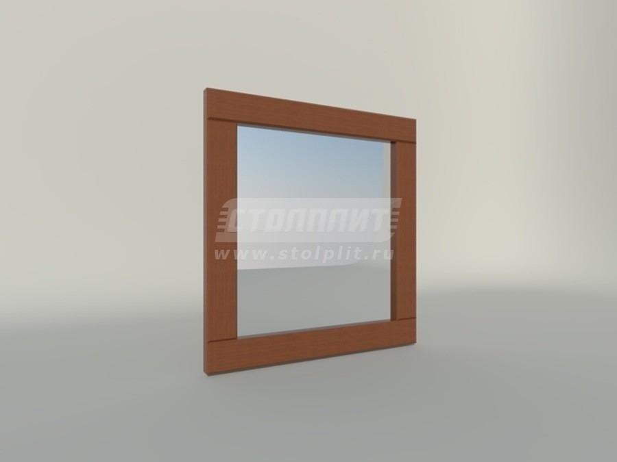 Купить Зеркало к комоду Варна в интернет магазине мебели СТОЛПЛИТ
