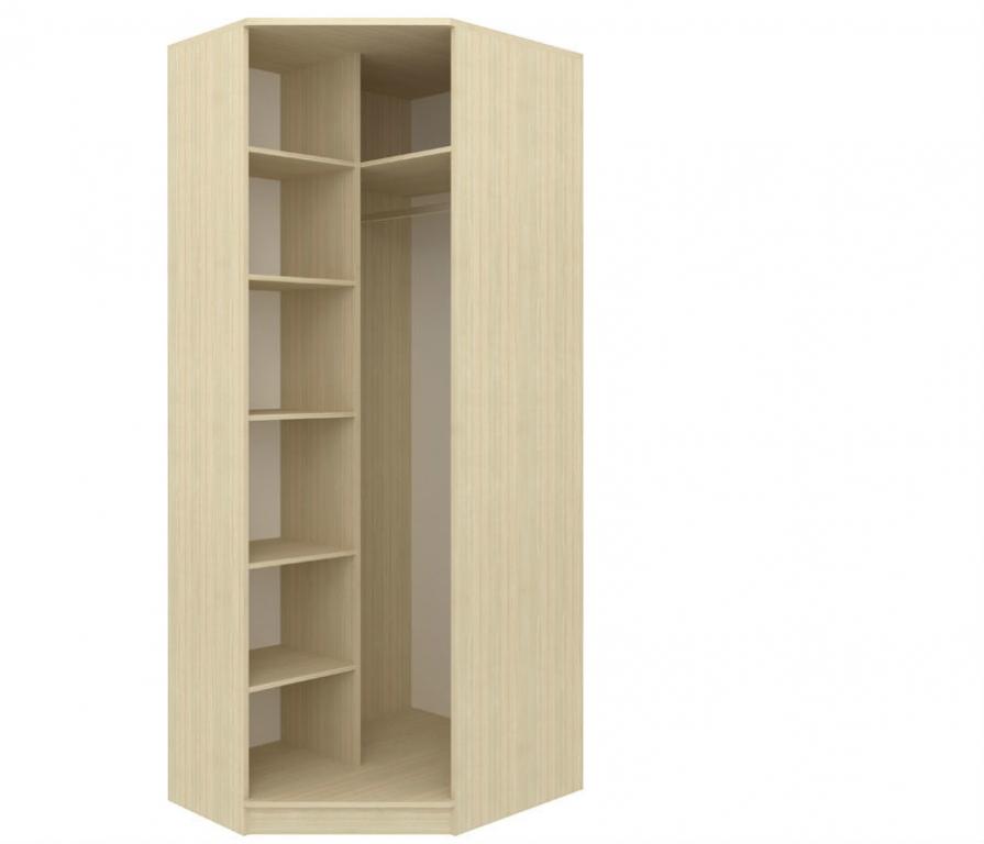 Купить София СТЛ.098.07 Шкаф угловой (правый) в интернет магазине мебели СТОЛПЛИТ