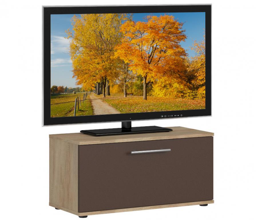 Купить Ультра СБ-2387 Тумба ТВ в интернет магазине мебели СТОЛПЛИТ