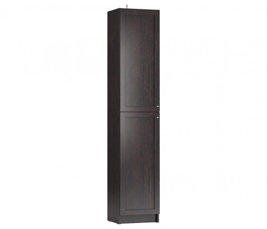 Купить Камелия СБ-2118 Пенал в интернет магазине мебели СТОЛПЛИТ