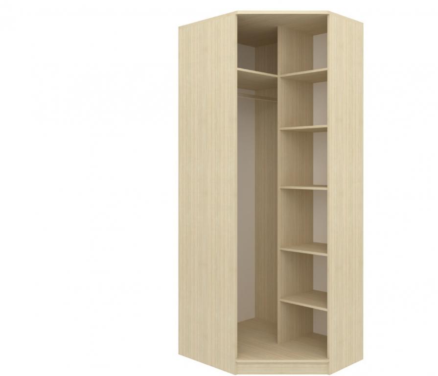 Купить София СТЛ.098.06 Шкаф угловой (левый) в интернет магазине мебели СТОЛПЛИТ