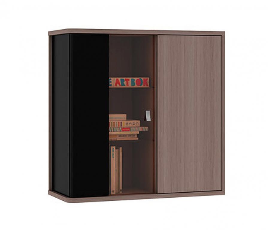Купить Элит СБ-1616 Антресоль в интернет магазине мебели СТОЛПЛИТ