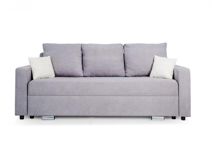 диван прямой олимп 1 купить за руб в интернет магазине с доставкой