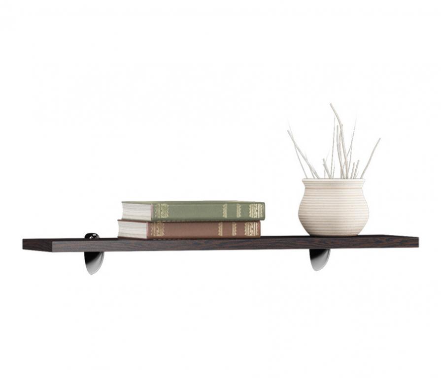 Купить Камелия СБ-2110 Полка в интернет магазине мебели СТОЛПЛИТ