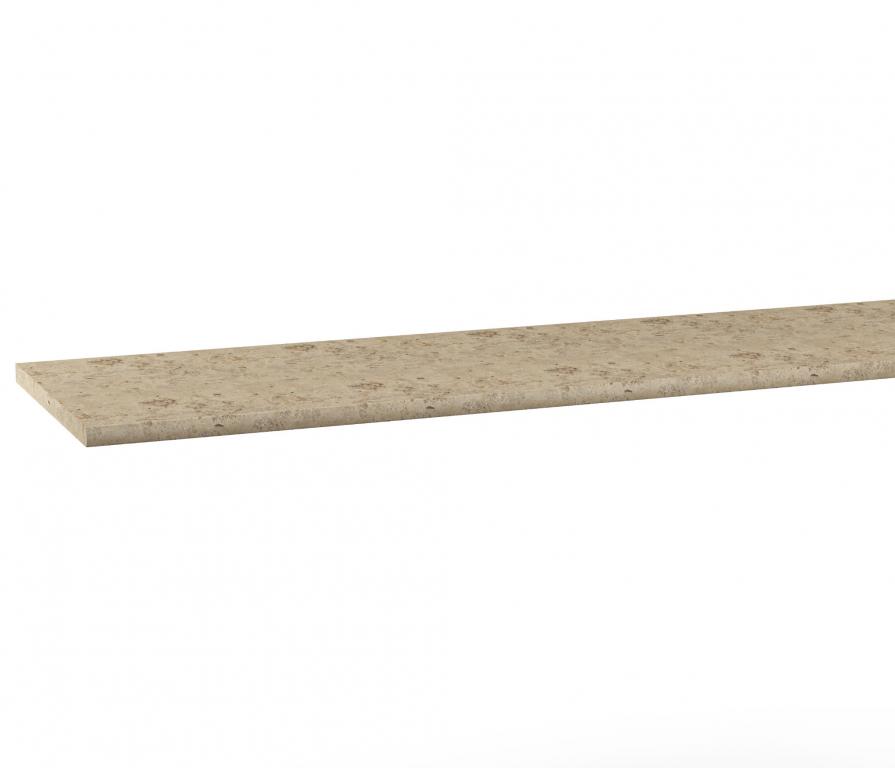 Купить Столешница 38*2400*600 Дуб Бардолино в упаковке в интернет магазине мебели СТОЛПЛИТ