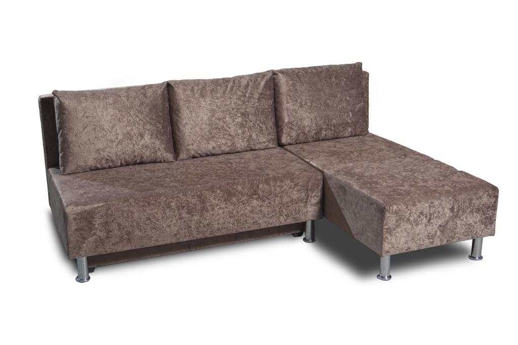 Купить Угловой диван Барбадос в интернет магазине мебели СТОЛПЛИТ